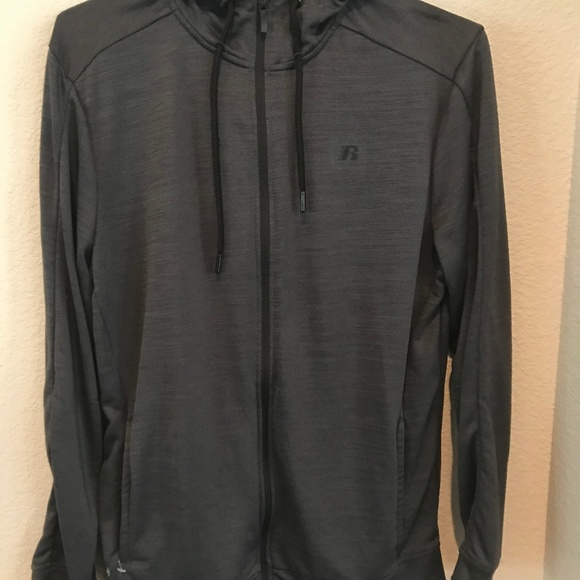 Russell Athletic Other - Russel athletic wear hoodie
